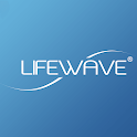 LifeWave InTouch icon