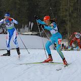 Biathlon-WM Ruhpolding 173.jpg