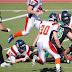 2012 Huskers vs Kamloops Broncos - _DSC5805-1.JPG
