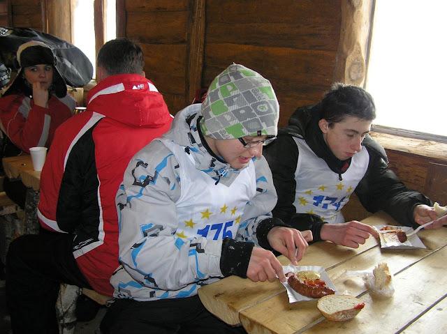 Zawody narciarskie Chyrowa 2012 - P1250018_1.JPG
