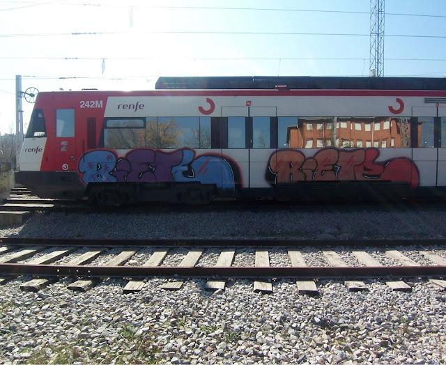 four-tbks (1)