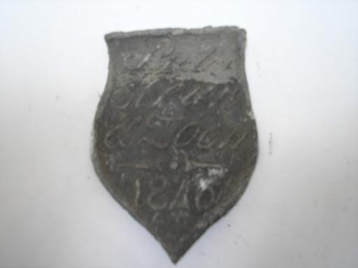 Naam: Pieter Keun & ZnPlaats: HaarlemJaartal: 1846