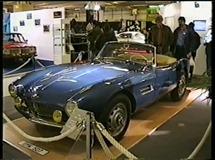 1996.02.17-029 BMW 507