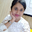 Chaitali Pilankar's profile photo
