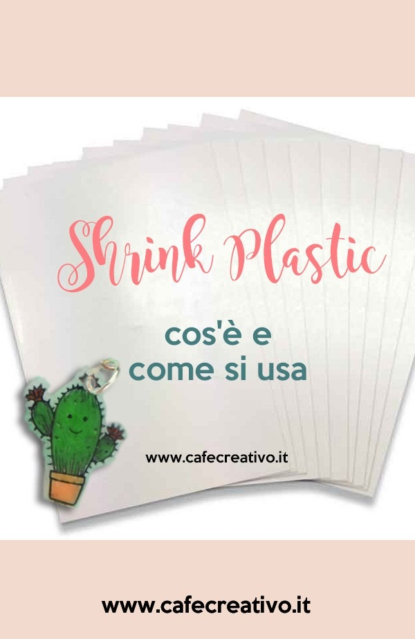 [shrink-plastic-cos-%C3%A8-come-si-usa-2%5B4%5D]