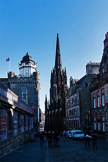 Edinburgh38.jpg