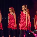 fsd-belledonna-show-2015-462.jpg