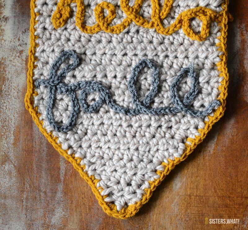 [hello+fall+crochet+pattern%5B5%5D]