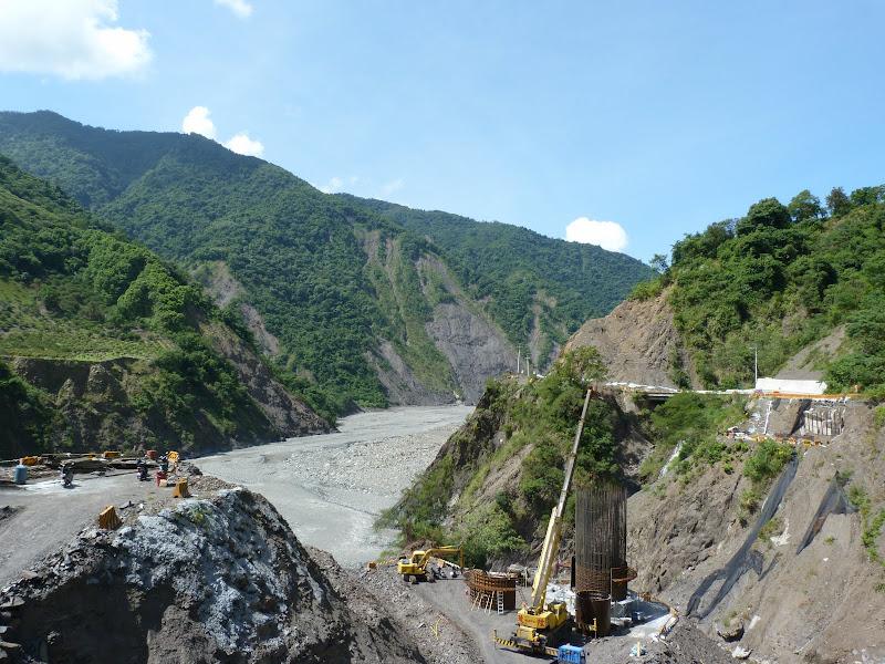 Tainan County. De Baolai à Meinong en scooter. J 10 - meinong%2B037.JPG