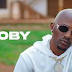 New Video Foby-KUTAMU DOWNLOAD OFFICIAL MP4
