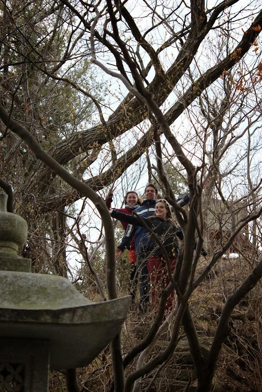 2014 Japan - Dag 11 - marjolein-IMG_1485-0227.JPG