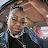 Leslie Sharpe avatar image