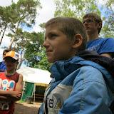 2014 kamp (1) - IMG_2085.JPG