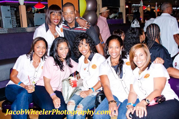 KiKi Shepards 7th Annual Celebrity Bowling Challenge - IMG_3747.jpg