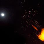 moon_fire.jpg