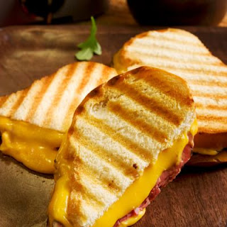 Roast Beef Panini Recipes.