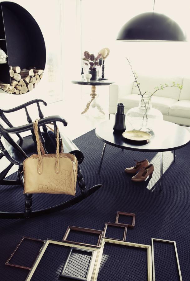 Annaleenas hem home decor and inspiration one more for Ica home decor