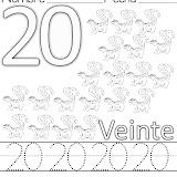20 (2).jpg