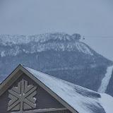 Vermont - Winter 2013 - IMGP0561.JPG