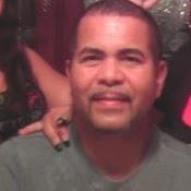 Natanael Rivera