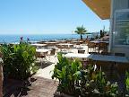 Фото 11 Club Hotel Rama