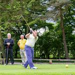 Tica golf 043.jpg