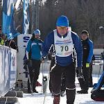 04.03.12 Eesti Ettevõtete Talimängud 2012 - 100m Suusasprint - AS2012MAR04FSTM_159S.JPG