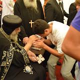 H.H Pope Tawadros II Visit (2nd Album) - DSC_0460%2B%25282%2529.JPG