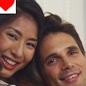 Dating Interracial icon