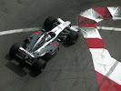 David Coulthard, McLaren MP4-18