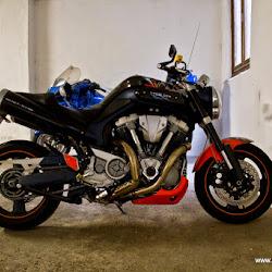 Yamaha 1700 15.05.13-0534.jpg