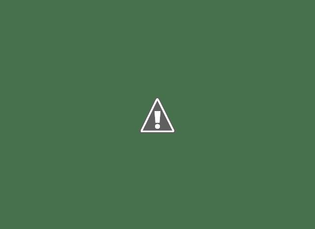 Hình 7 về Cách khóa, không chỉnh sửa tệp PowerPoint