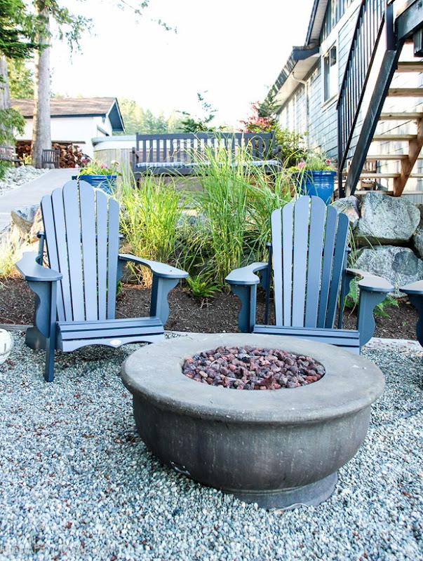 Lakefront-Summer-Patio-and-Fire-Pit-Makeover-Reveal-13