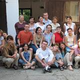 Piwniczna 2006 - 06piw62.jpg