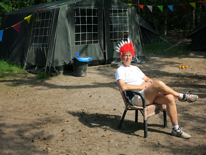 2014 kamp (1) - IMG_2068.JPG