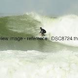 _DSC8724.thumb.jpg