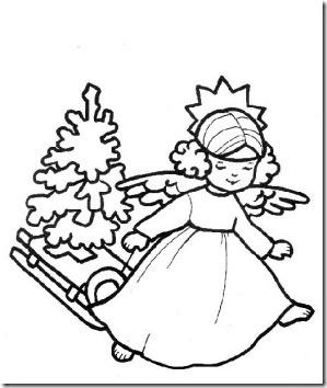 coloerar navidad (9)