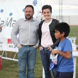 10K Manzanares 2017 - Infantil - Premios