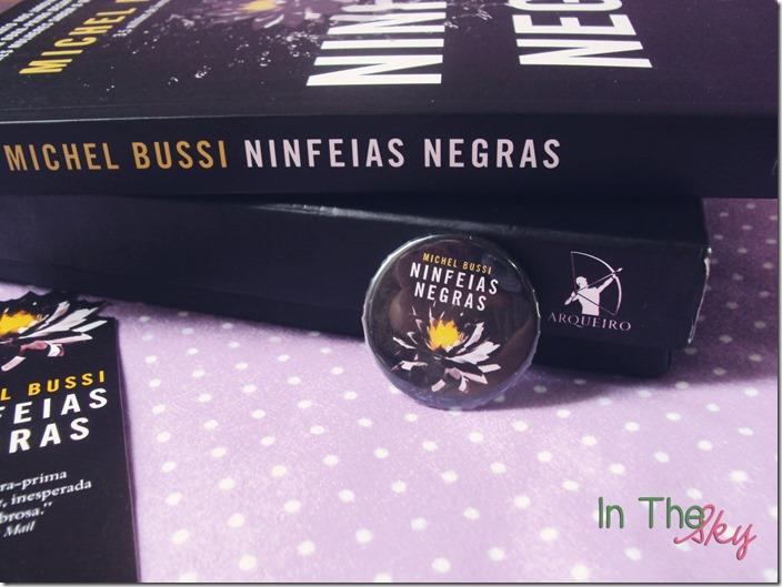 ninfeias negras04