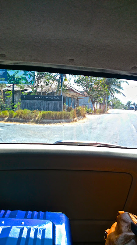 DSC 0639 - REVIEW - Alila Villas Uluwatu (Sunrise to Departure)