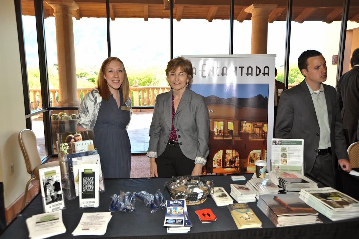 2012 Good Morning Tucson - 120419-Chamber-Morning-012.jpg