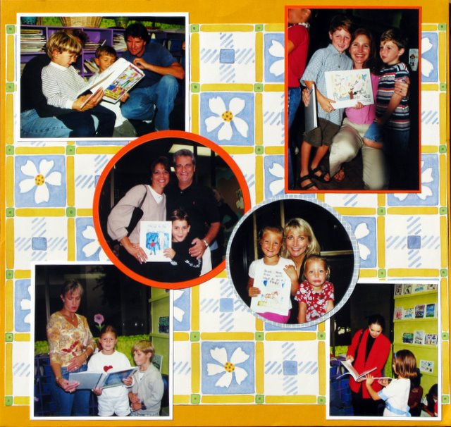 Festivals of Fun Scrapbook - IMG_2166.JPG