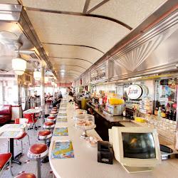 11th Street Diner's profile photo
