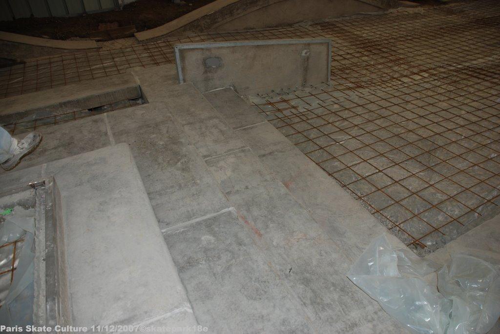 skatepark18-111207_36