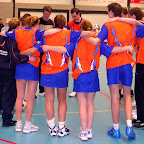 A1 Districtskampioen 05-03-2005 (7).jpg