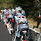 Litespeed BMW Cycling Team's profile photo