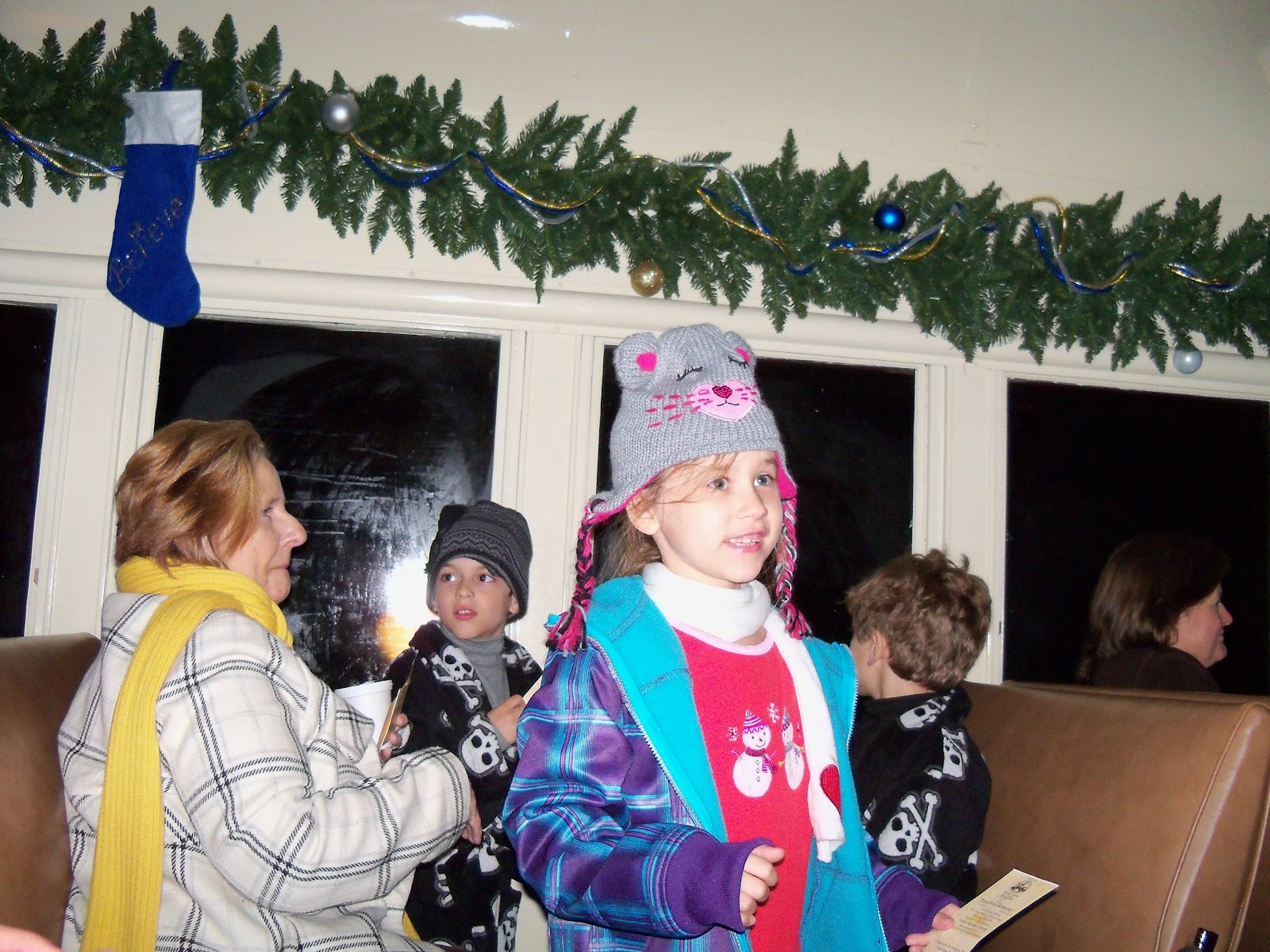 Polar Express Christmas Train 2011 - 115_0970.JPG