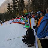 Biathlon-WM Ruhpolding 159.jpg