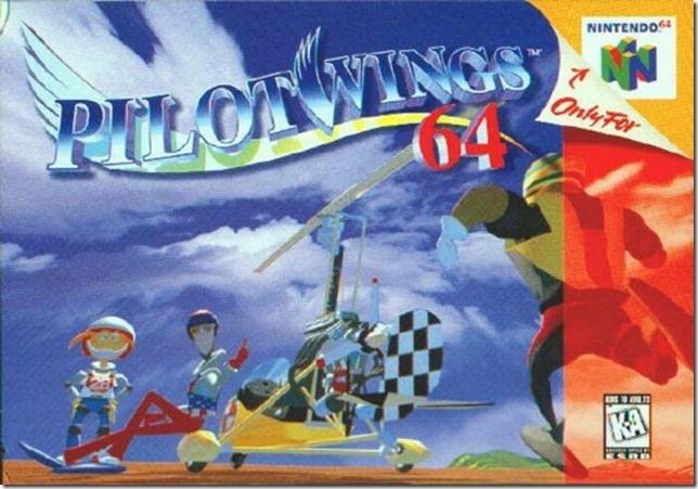 1-pwings64