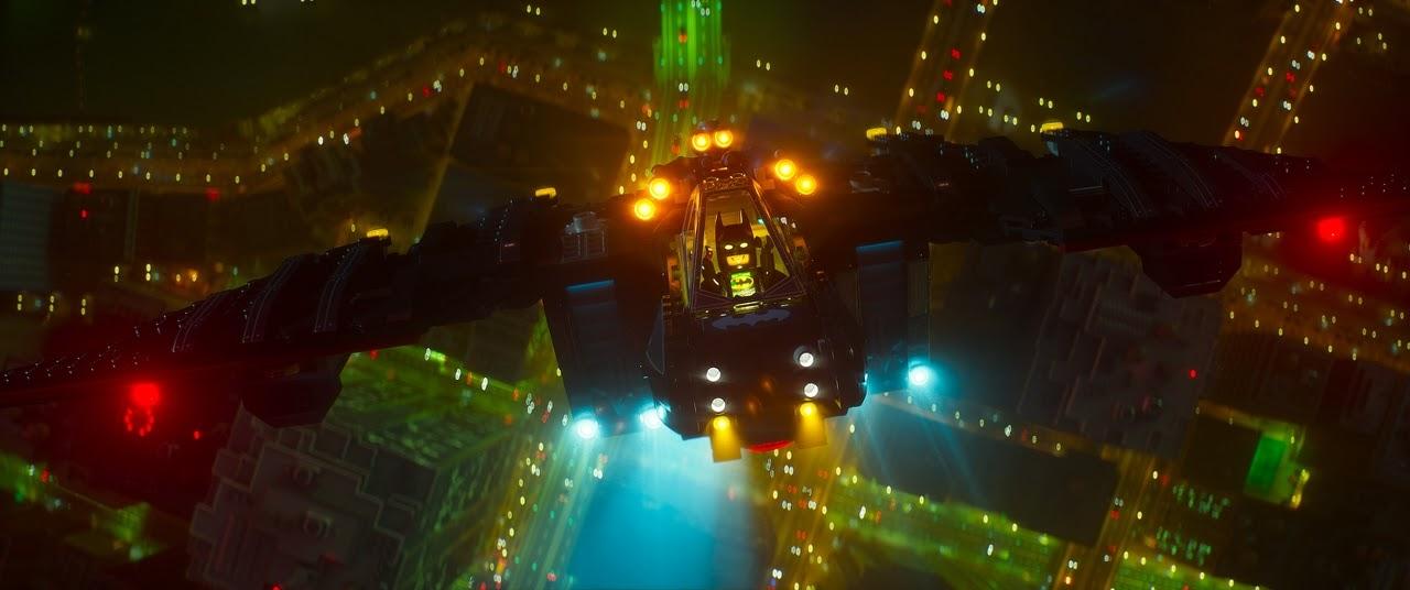 016-lego-batman-movie.jpg